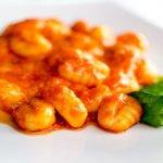SorrentognocchiDay: grandi chef rendono omaggio a un piatto iconico della penisola