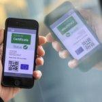 Green pass: stop allo stipendio, ma salta la sospensione