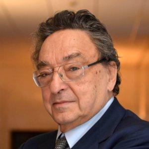 ACCADDE OGGI – Gianni De Michelis, 2 anni fa l'addio al ministro di San Valentino