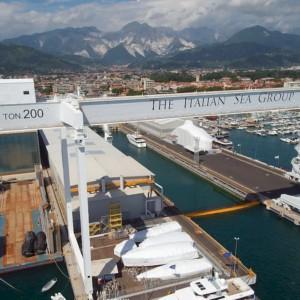 The Italian Sea Group: debutta l'Ipo degli yacht italiani