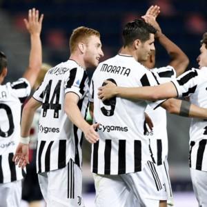 Milan e Juve in Champions con Inter e Atalanta: Napoli piange
