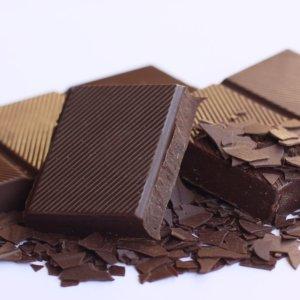 Cioccolato Artigianale: grande affermazione dei maestri italiani ai Campionati Internazionali