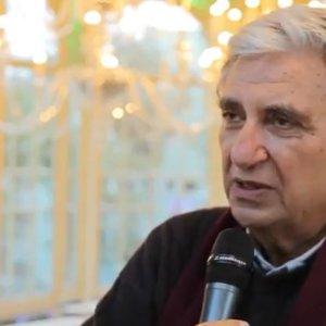 Massimo Picciotto