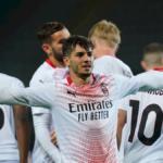 Milan e Atalanta vedono la Champions ma Juve e Lazio restano in gioco