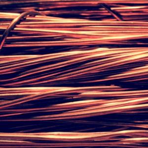 Economia verde: è allarme sulle commodity