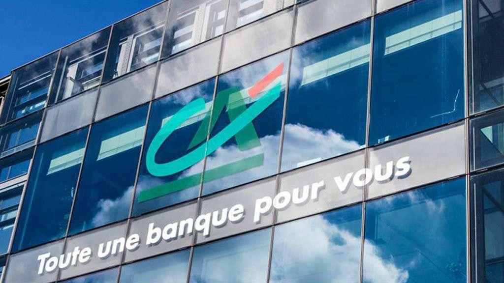 Azioni Crédit Agricole, quotazioni del titolo ACA in Borsa - FIRSTonline