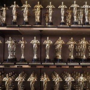 ACCADDE OGGI – La prima Notte degli Oscar, 92 anni fa