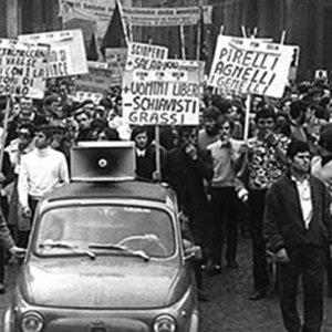 ACCADDE OGGI – 20 maggio 1970, nasce lo Statuto dei lavoratori
