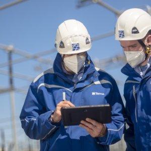 Terna, Rse e Arera insieme per la resilienza della rete elettrica