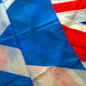 Elezioni Uk, occhi sulla Scozia: guida completa in 6 punti