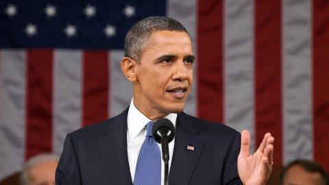 ACCADDE OGGI – General Motors dichiara bancarotta nel 2009