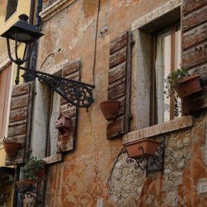 Vino: la Primavera del Chiaretto Bardolino riapre le porte delle cantine del Garda