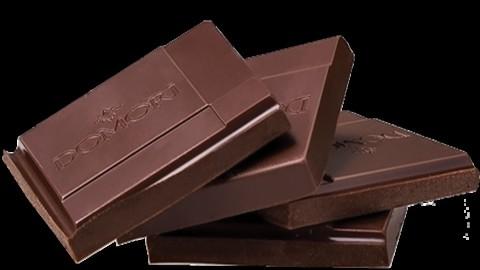 Tavolette di cioccolato: le migliori 2021 premiate ad uso dei golosi