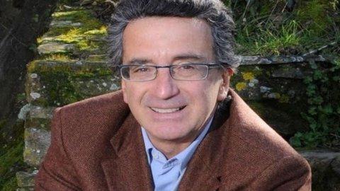 Ciro Vestita: i consigli del nutrizionista sui cibi e le erbe che curano