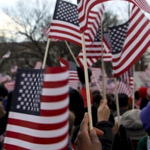 Demografia: gli Usa tornano alla Grande Depressione