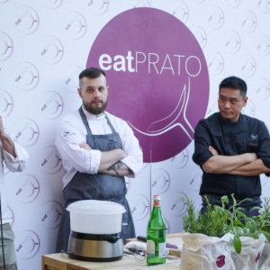 EatPRATO 2021: torna l'evento enogastronomico pratese