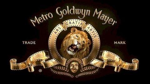 Amazon offre 9 miliardi per MGM
