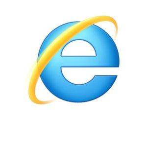 Internet Explorer, nel 2022 addio al browser di Microsoft