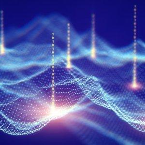 Rete Internet quantistica: Leonardo nel consorzio Ue