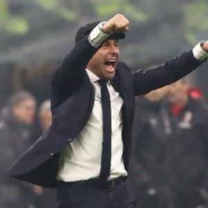 L'Inter è campione d'Italia: dopo 11 anni lo scudetto è suo
