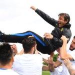 Conte, l'Inter può escludere la Juve dalla Champions: la vendetta dell'ex
