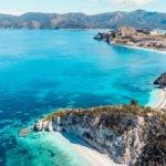 Terna, un nuovo elettrodotto sottomarino per l'Elba