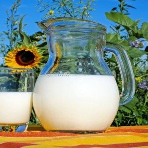 Giornata mondiale del latte: alimento di vita in lotta con le fake news
