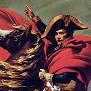 ACCADDE OGGI – Napoleone il 5 maggio di 200 anni fa moriva a Sant'Elena