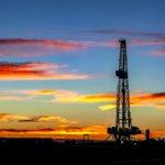 Petrolio, gli Usa si scoprono vulnerabili. Tenaris vola
