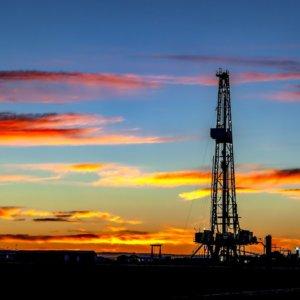 Petrolio, gli Usa si scoprono vulnerabili
