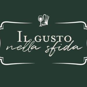 """""""Il gusto nella sfida"""": Vignaioli Grandi Marchi e grandi Chef per ripartire assieme"""