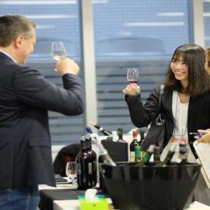 A San Marino il Wine Buyer Summit, primo evento business-oriented del vino in presenza