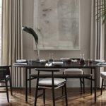 Made in Italy: Italian Design Brands sbarca a Londra per sostenere un network distributivo