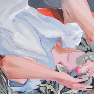 Arte e tumore al seno, una mostra per estendere la cultura della prevenzione