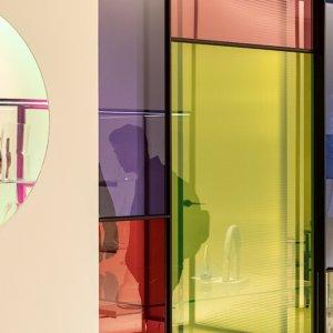 Supersalone 2021 e Scuole Internazionali di Design insieme in un progetto per il futuro