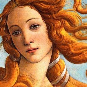 La bellezza: imperfezione, irripetibilità e miglioramento continuo