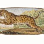 Arte sulle tracce del Grand Tour: esposizione di piccoli capolavori a Rancate (Mendrisio)