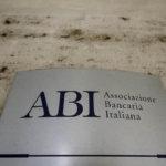 Intesa, Ing e Banco Bpm premiate per corporate, resilienza e sostenibilità