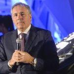 Alitalia: Altavilla sarà presidente esecutivo di Ita