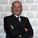Addio a Andrea Gilardoni, studioso appassionato e nostro socio fondatore