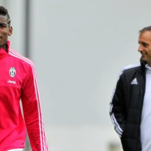 Juve, Allegri sogna Pogba. Inter, Inzaghi blinda Lukaku. Sarri alla Lazio