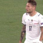Europei, per l'Italia notte magica: il 3 a 0 alla Turchia fa sognare