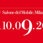 Salone del Mobile: Design, condivisione, sostenibilità