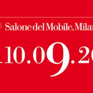 """Al via il """"supersalone"""" 2021 del Salone del Mobile Milano"""