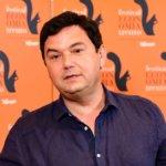 Elezioni, bramini e mercanti: Piketty vs Marx