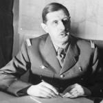 ACCADDE OGGI – Primo appello di De Gaulle a Radio Londra nel '40