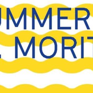 """Christie's: Arte contemporanea e Design insieme per la nuova edizione """"NOMAD"""" St. Moritz"""