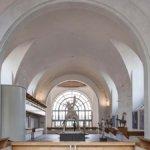 Museo Marini: racconta il solstizio d'estate (21 giugno) attraverso la luce