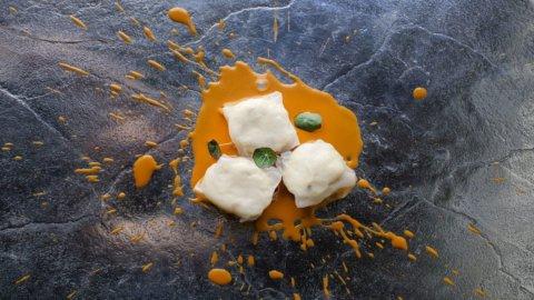 La via dei sapori in F.V.G alla ricerca di una nuova cucina fra tradizione e modernità