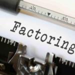 Assifact: factoring torna a crescere dopo il Covid